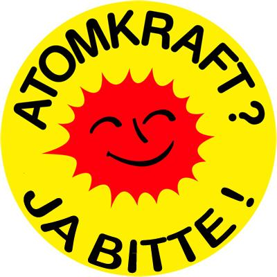 atomkraft_ja_bitteklein