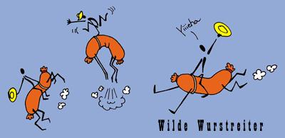 wildewurstreiter-hp